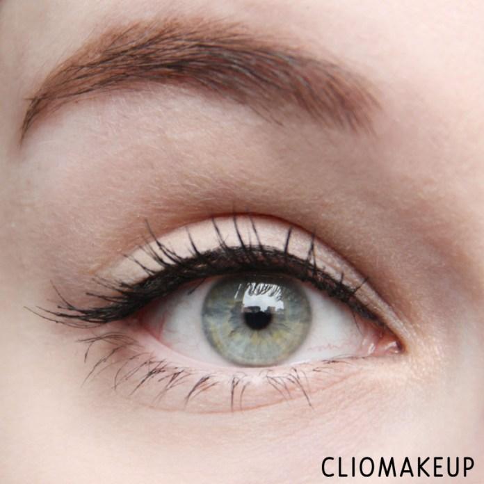 cliomakeup-recensione-epic-ink-liner-nyx-9
