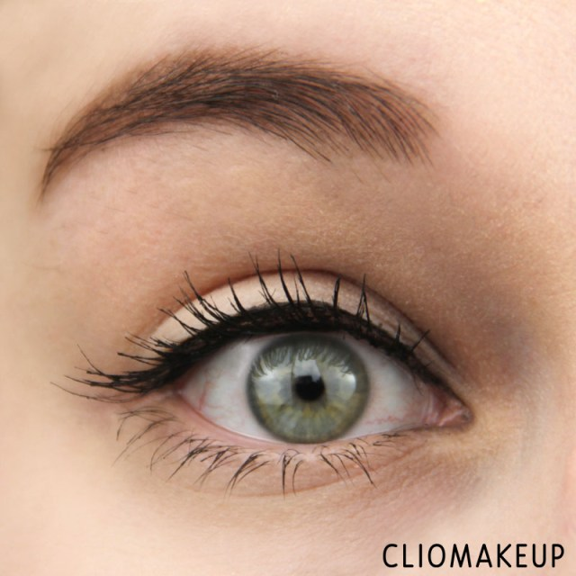 cliomakeup-recensione-epic-ink-liner-nyx-10