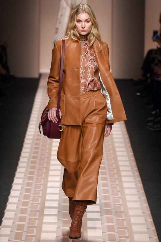 ClioMakeUp-trend-sfilate-2017-abbigliamento-look-outfit-tendenze-moda-inverno-15