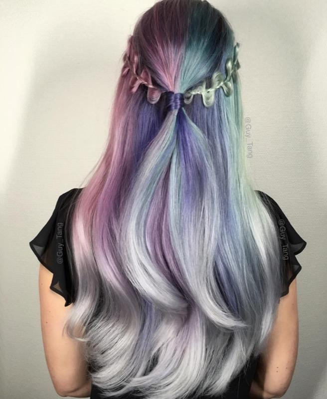 ClioMakeUp-trend-unicorn-mania-unicorni-capelli-acconciature-prodotti-tinte-makeup-illuminanti-accessori-19