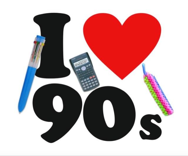 ClioMakeUp-elementari-anni-90-nostalgia