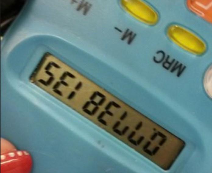 ClioMakeUp-elementari-anni-90-calcolatrice-sei-bello
