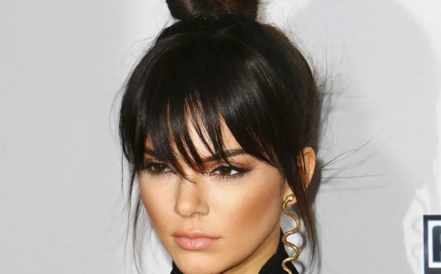 ClioMakeUp-frangia-a-tendina-brigitte-bardot-trend-capelli-acconciature-look-giorno-sera-18