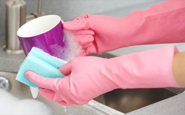 ClioMakeUp-usi-talco-bambini-guanti
