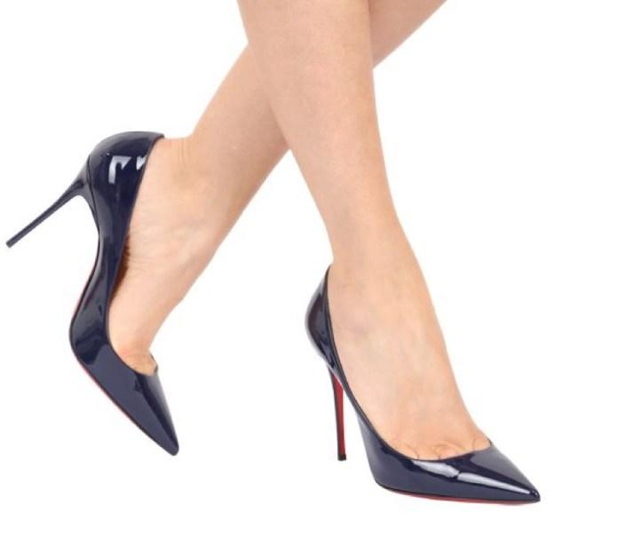ClioMakeUp-usi-talco-bambini-scarpe
