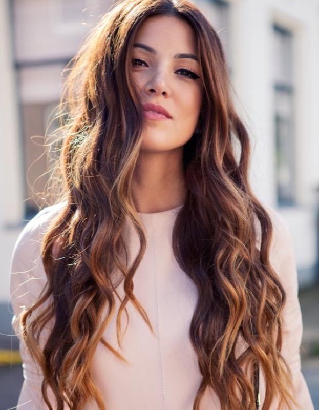 ClioMakeUp-hair-dusting-capelli-lunghi