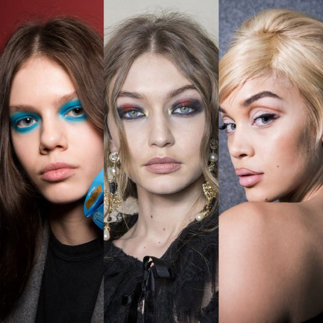 cliomakeup-make-up-fashion-week-autunno-2017-trucco-occhi-1