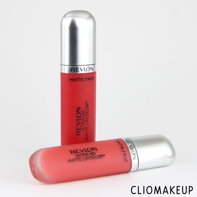cliomakeup-recensione-rossetti-liquidi-ultra-hd-matte-lipcolor-revlon-2