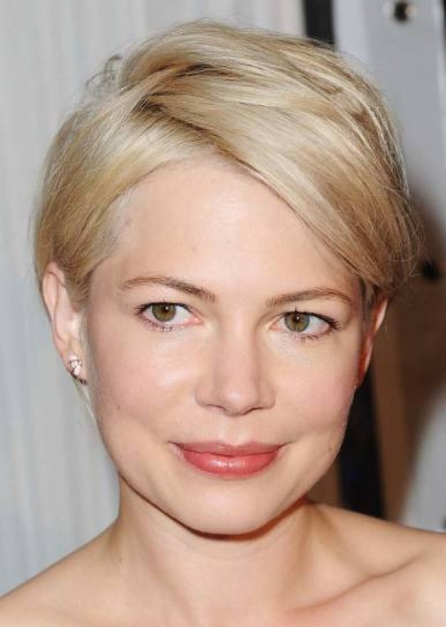 cliomakeup-eyeliner-senza-codina-6-michelle-williams