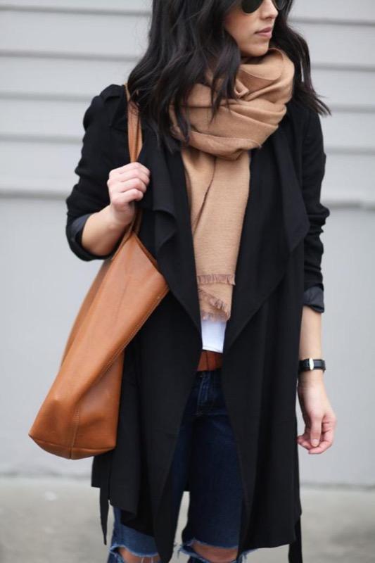 ClioMakeUp-outfit-mezze-stagioni-abiti-cosa-indossare-regole-consigli-utili-21