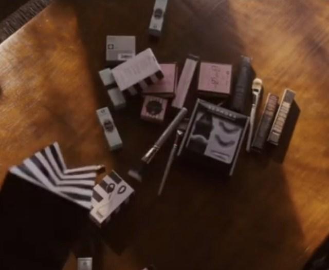cliomakeup-migliori-makeover-nei-film-5-trucco