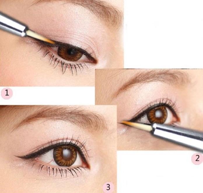 cliomakeup-eyeliner-occhi-piccoli-consigli-3