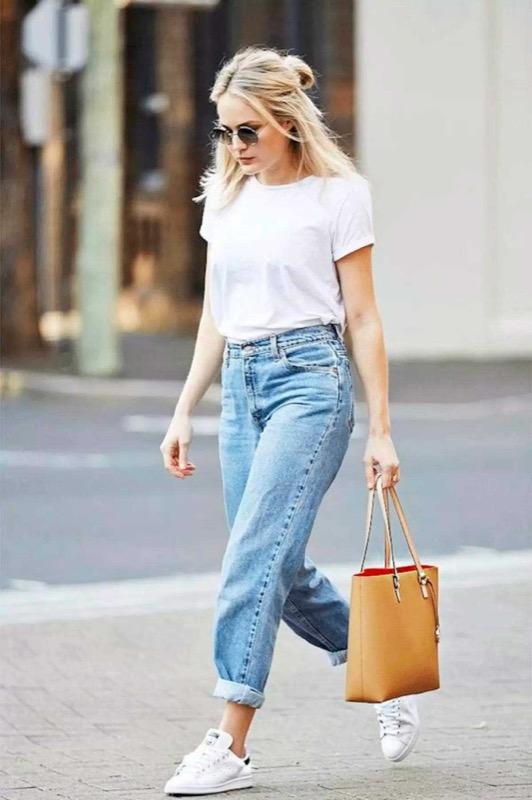 ClioMakeUp-mom-boyfriend-girlfriend-jeans-abbinarli
