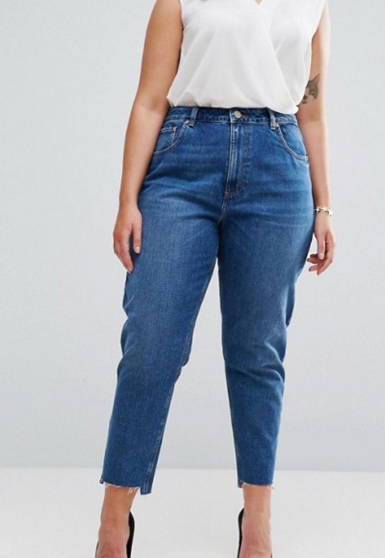 ClioMakeUp-mom-boyfriend-girlfriend-jeans-asos