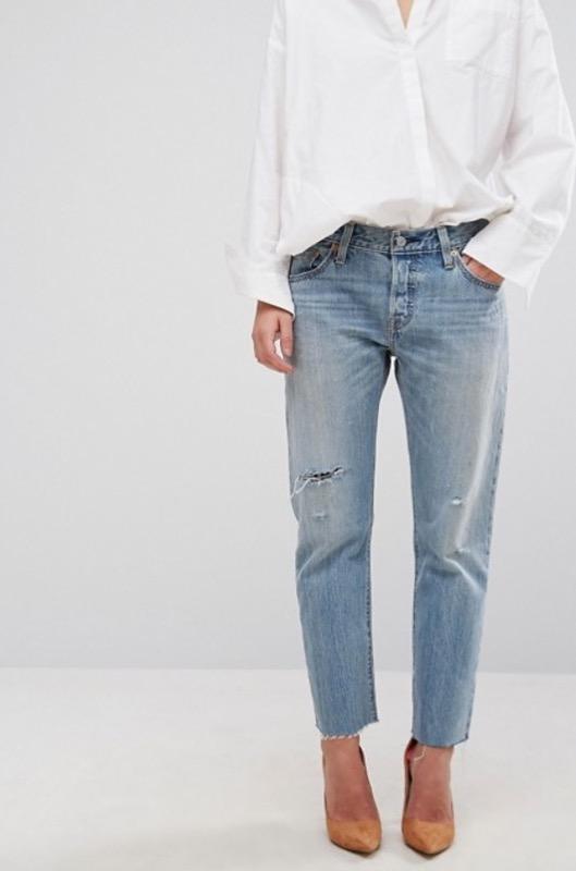 ClioMakeUp-mom-boyfriend-girlfriend-jeans-asos-abbinarli