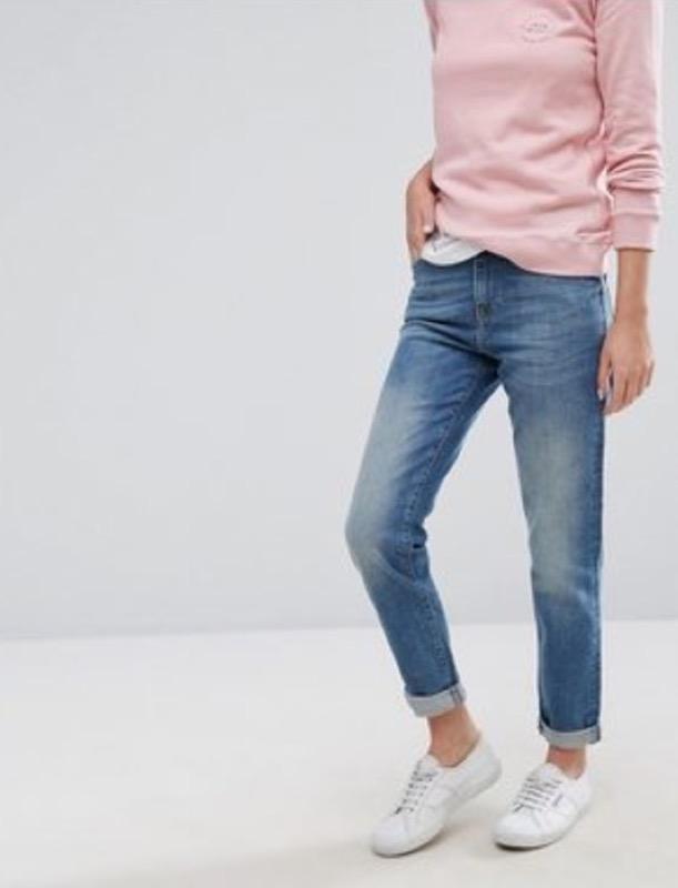 ClioMakeUp-mom-boyfriend-girlfriend-jeans-asos-modelli