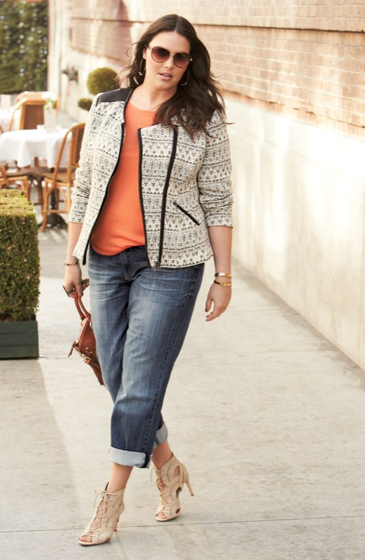 ClioMakeUp-mom-boyfriend-girlfriend-jeans-scarpe