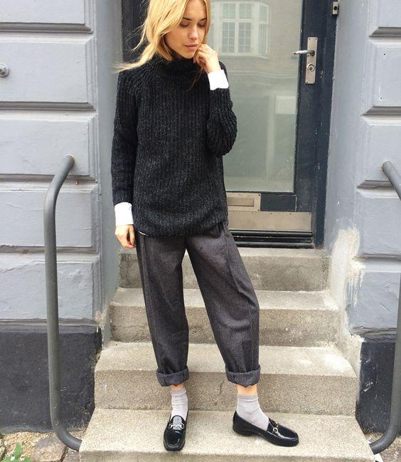 cliomakeup-come-indossare-mocassini-4-calzini
