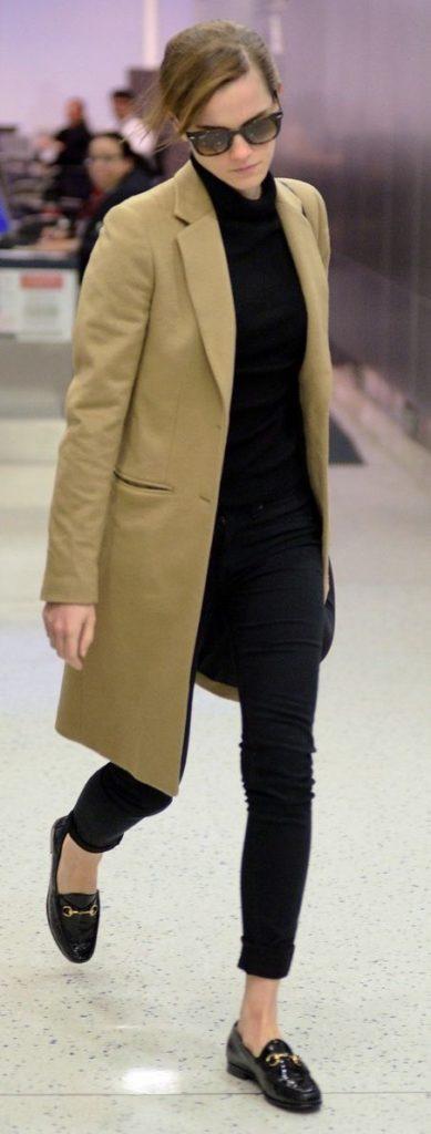 cliomakeup-come-indossare-mocassini-21-pantaloni-sigaretta