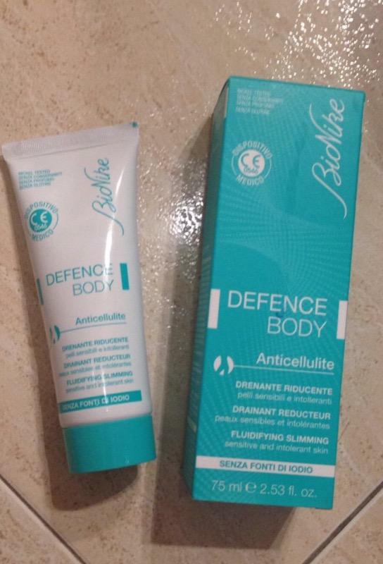 ClioMakeUp-migliori-creme-anticellulite-bionike-defence-body