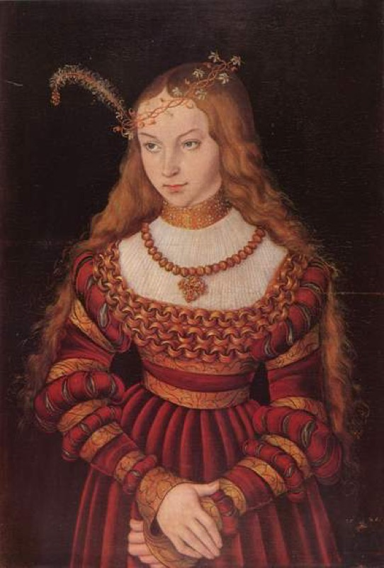 ClioMakeUp-principesse-disney-storicamente-accurate-look-abiti-vestiti-storia-15