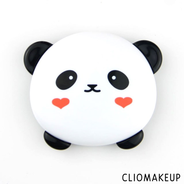 cliomakeup-recensione-gloss-blush-dueal-lip-and-cheek-pandas-dream-tony-moly-1
