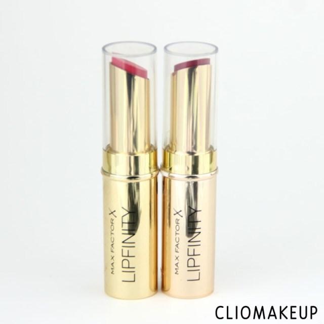 cliomakeup-recensione-rossetti-cremosi-lipfinity-longlasting-lipstick-maxfactor-1