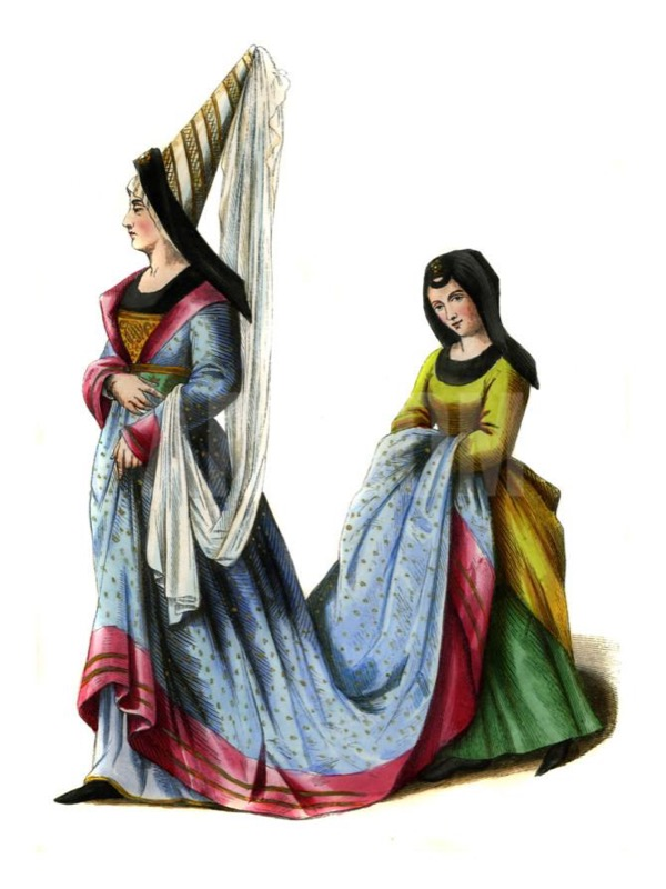 ClioMakeUp-principesse-disney-storicamente-accurate-look-abiti-vestiti-storia-8