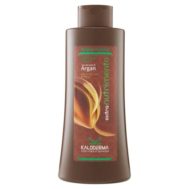 ClioMakeUp-skincare-routine-corpo-pelle-kaloderma