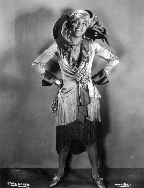 ClioMakeUp-principesse-disney-storicamente-accurate-look-abiti-vestiti-storia-7