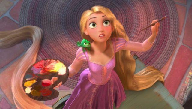ClioMakeUp-principesse-disney-storicamente-accurate-look-abiti-vestiti-storia-rapunzel