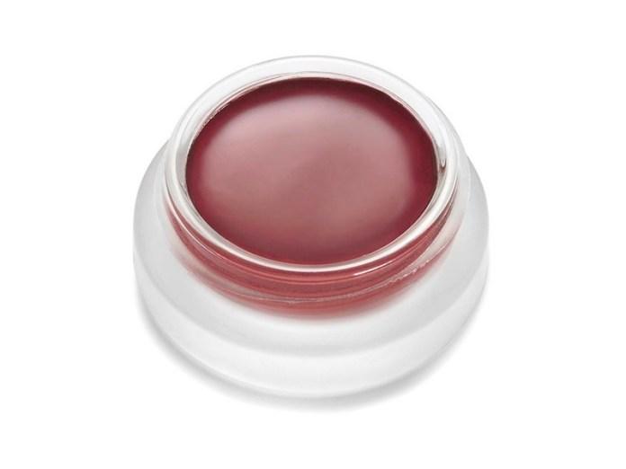 ClioMakeUp-Emma-Watson-prodotti-make-up-beauty-bio-eco-sostenibili-etico-press-tour-beauty-beast-bella-bestia-trucchi.002