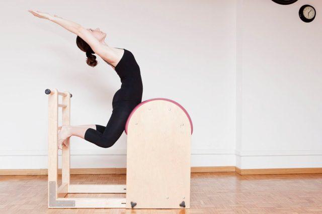 ClioMakeUp-pilates-cos-e-storia-joseph-esercizi-risultati-metodo-contrology-14