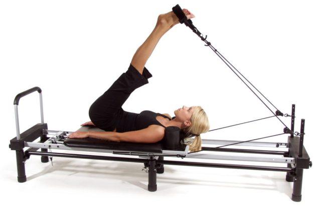 ClioMakeUp-pilates-cos-e-storia-joseph-esercizi-risultati-metodo-contrology-15