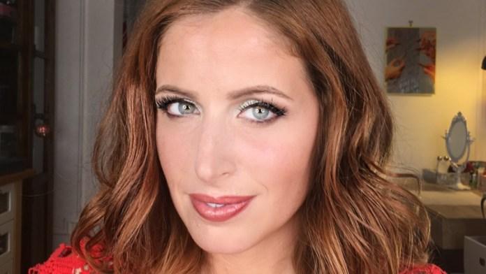 ClioMakeUp-consigli-trucco-nuovi-makeup
