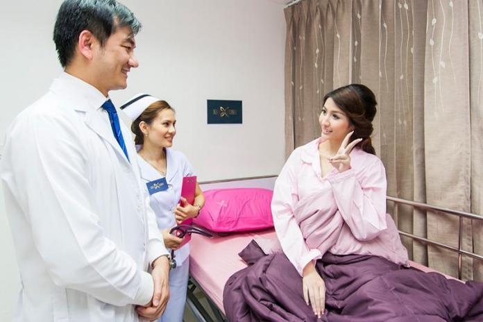 ClioMakeUp-Fatti-Interessanti-Sulla-Chirurgia-Plastica-10