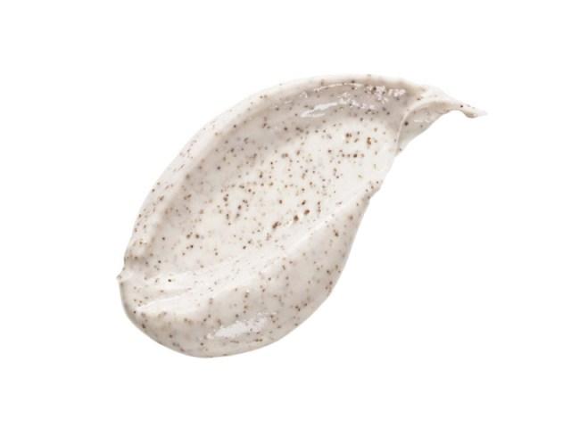 ClioMakeUp-peeling-lancome-crescendo-visionnaire-chimico-acido-glicolico-salicilico-opinioni-recensioni-prima-dopo-scrub.001