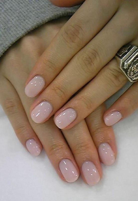 ClioMakeUp-prodotti-makeup-multiuso-unghie