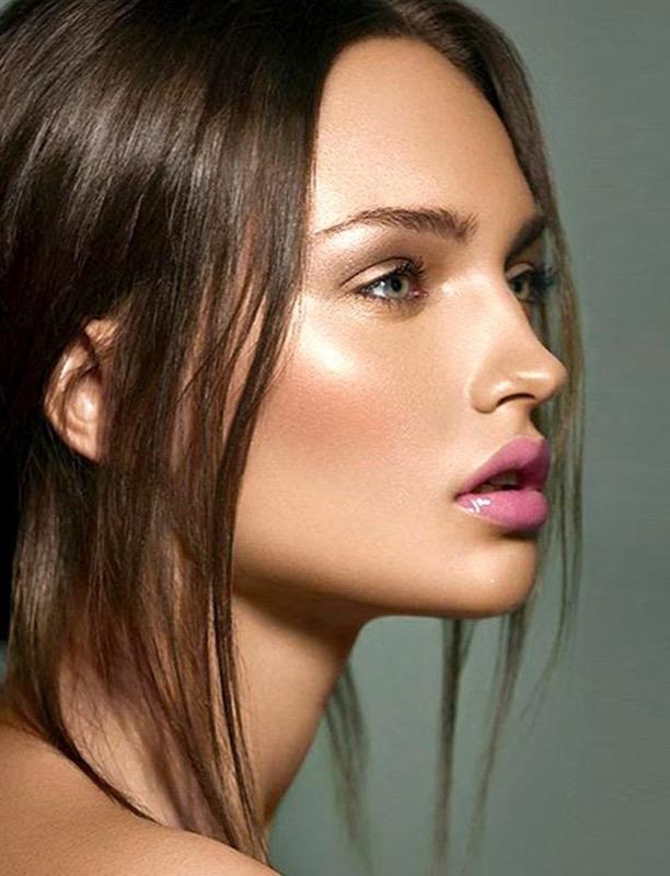 ClioMakeUp-prodotti-makeup-multiuso-illuminante