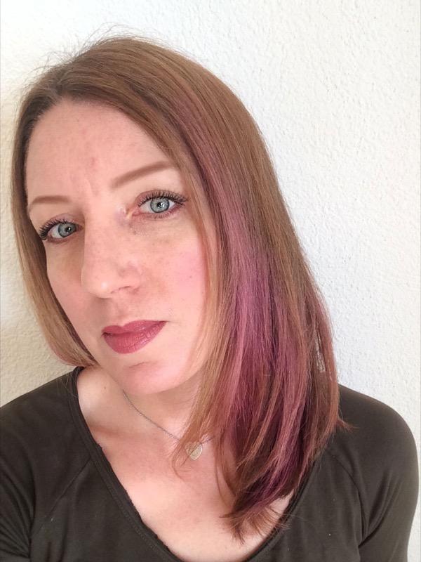 ClioMakeUp-colorista-spray-recensioni-opinioni-clio-vivid-pastel-tutorial-8