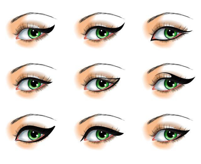 cliomakeup-come-applicare-eyeliner-1.jpeg