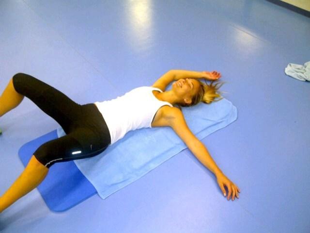 ClioMakeUp-errori-attivita-fisica-sport-allenamento-palestra-11