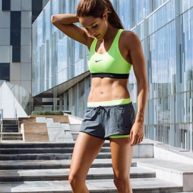 ClioMakeUp-errori-attivita-fisica-sport-allenamento-palestra-4