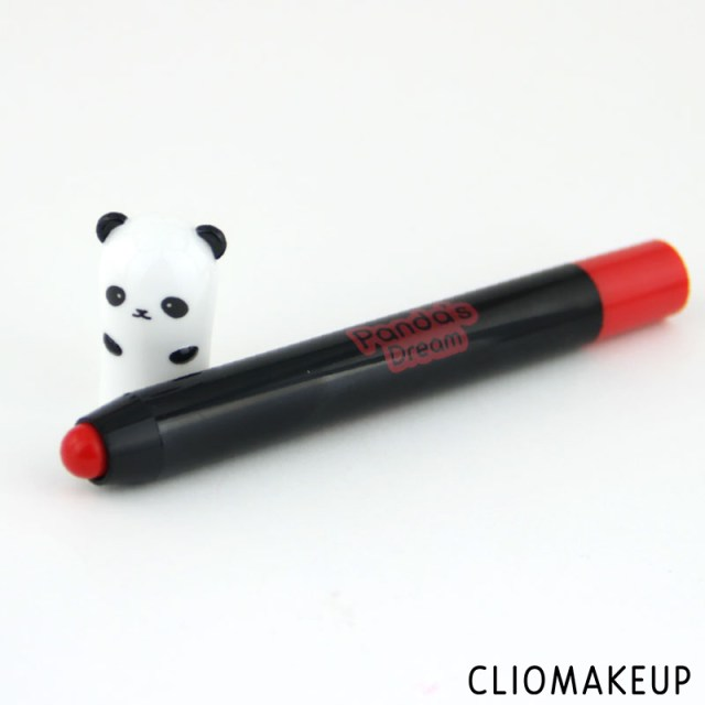 cliomakeup-recensione-glossy-lip-crayon-pandas-dream-tony-moly-3