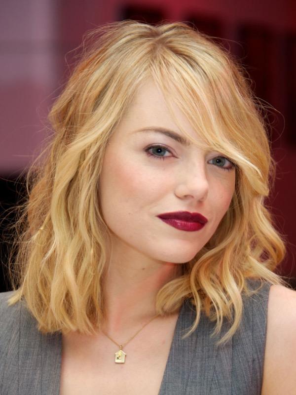 ClioMakeUp-pochi-capelli-taglio-acconciatura-frangia-piega-prodotti-celebrity-17