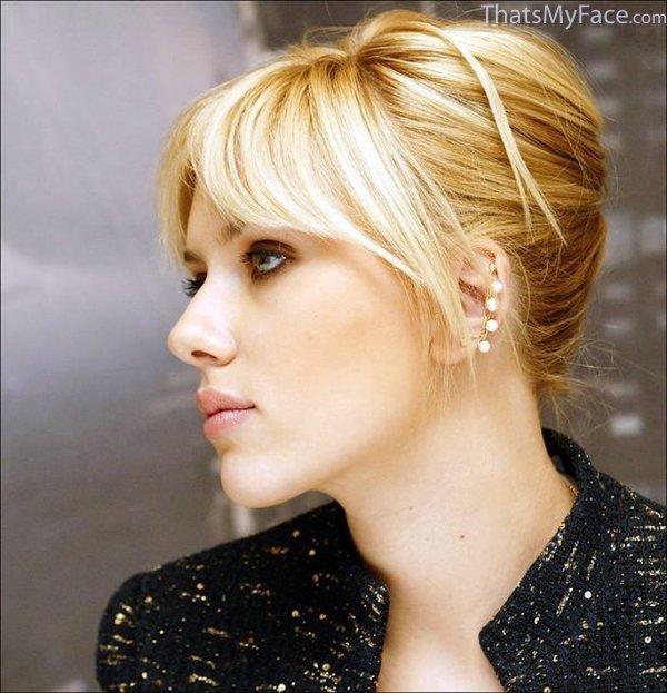 cliomakeup-star-di-profilo-6-scarlett-johansson