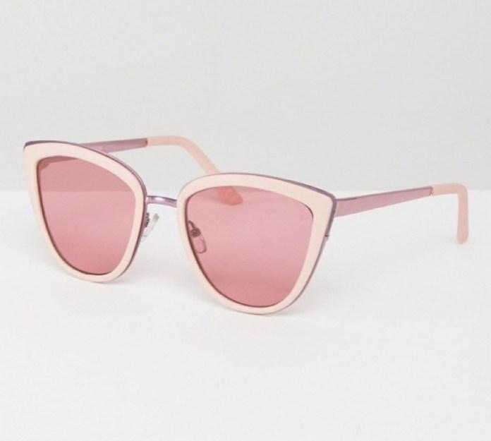 ClioMakeUp-occhiali-da-sole-colorati-rosa-azzurri-rossi-gialli-arancioni-vintage-12