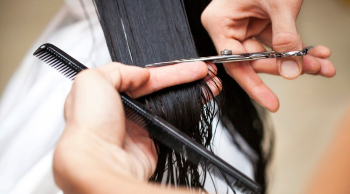Cliomakeup-capelli-lunghi-quando-tagliarli-3