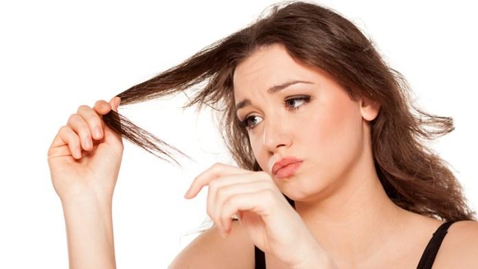 Cliomakeup-capelli-lunghi-quando-tagliarli-8