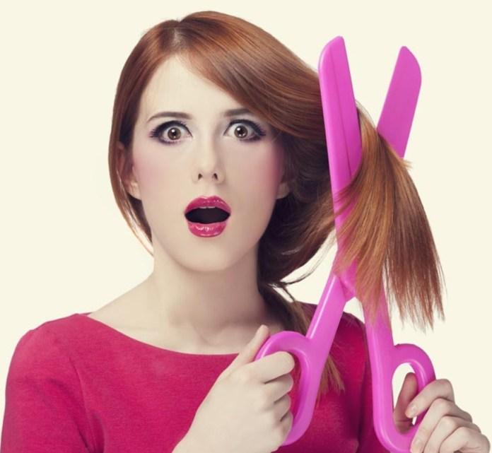 Cliomakeup-capelli-lunghi-quando-tagliarli-14